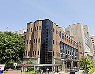 東京大学医学部附属病院 約2.8km