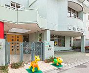 JR南浦和駅 約270m(徒歩4分)