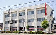 三菱東京UFJ銀行滝子支店 約300m(徒歩4分)