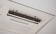 発汗・保温効果が高く、短時間で身体の芯から温まり、水の使用量も少ないミストで節水できます。