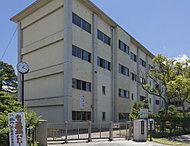 市立岡崎小学校 約1,410m