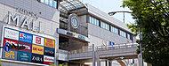 東戸塚駅西口 約250m(徒歩4分)