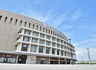 福岡ヤフオクドーム 約950m(徒歩12分)