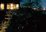 懐石料理 桜坂観山荘 約740m(徒歩10分)