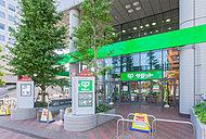 サミットストア イースト21店 約280m(徒歩4分)