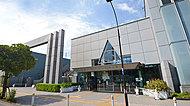 上井草スポーツセンター 約60m(徒歩1分)