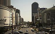 「神戸三宮」駅周辺 約1,160m(徒歩15分)