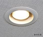 LEDは従来の管球類(白熱灯・蛍光灯等)とは違い即時点灯性が優れている照明です※専有部(浴室を除く)は全てに共用部は全てに採用されています。