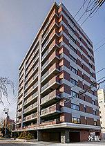 ※掲載の建物写真は平成28年10月に撮影したものです。