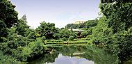新江戸川公園 約1,170m(徒歩15分)