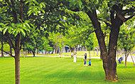 中野四季の森公園 約1,220m(徒歩16分)※1