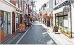リバーサイドモール 和泉多摩川商店街 徒歩6分(約 410m)