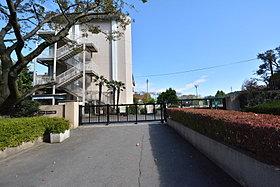 八王子市立浅川小学校(310m・徒歩4分)