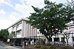 ※伊川谷小学校 徒歩7分(約490m) 平成28年7月撮影