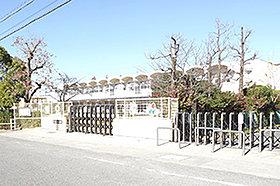 東刈谷幼稚園 (約1,200m:徒歩15分)