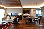 [内観写真]平成28年2月撮影 ※写真内の家具・調度品などは販売価格に含まれません。