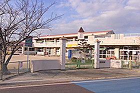 豊坂保育園 (約1,510m:徒歩19分)