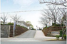 ・ 太宰府西小学校 (約1,150m:徒歩15分)