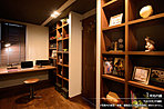 [内観写真]平成28年3月撮影※写真内の家具・家電・調度品などは販売価格に含まれません。