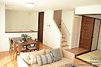 [1号地 外観・内観写真]平成28年9月・10月撮影 ※写真内の家具・調度品などは販売価格に含まれません。