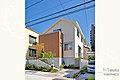 【ダイワハウス】セキュレア名東上社 (分譲住宅)