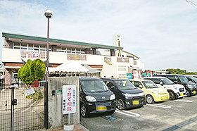 【ダイワハウス】セキュレア稲沢下津 (分譲住宅)