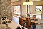 [内観写真]平成28年8月撮影 ※写真内の家具・調度品などは販売価格に含まれません。