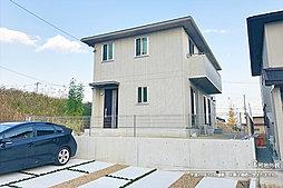 【ダイワハウス】セキュレア荒尾町 (分譲住宅)