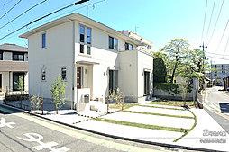【ダイワハウス】セキュレア本町 (分譲住宅)