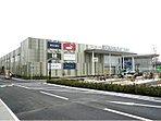 三井アウトレットパークまで徒歩27分(2100m)