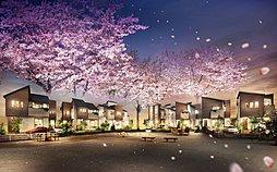 【タカラレーベンの新築戸建て】(仮称)レーベンプラッツ戸田公園...