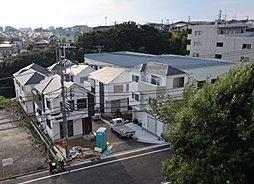 横浜市戸塚区平戸1-1-24