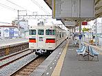 山電藤江駅…1020m