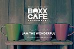 ポラス カフェプロジェクト始動!!カフェの快適、暮らしの楽しみ。素敵が詰まったハコの家。