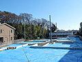 【NEW】セミオーダーで叶う理想の家~暮らし便利で楽しさあふれる街~ラシット横浜 白楽 全13棟