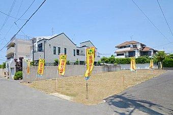 南海高野線「帝塚山」駅徒歩4分の立地に「ソレイユガーデン帝塚山」誕生!