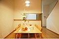 【和光の家】加美正覚寺3丁目(建築条件付宅地)