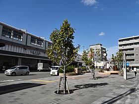 【阪急「曽根」駅】徒歩7分(550m)