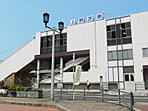 最寄り駅「上野芝」よりJR阪和線で「天王寺」駅へ13分。(JR阪和線「上野芝」駅:徒歩8分・約580m)