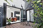 【自由な間取り】 フジ住宅の自由設計プランなら間取りも自由自在。