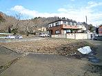 【建築条件無売地 長竹】価格:360万円 土地面積:191.54m2(58.0坪)