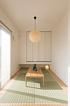 ~JAPANESE ROOM~