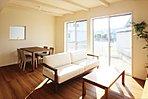 A棟室内(2016年11月)撮影※販売価格に家具は含まれません。