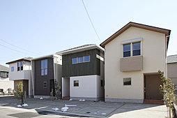 [ ウッドフレンズ ]  清須市 西市場の家 Part6 <国...