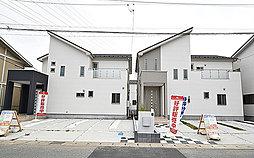 アイダ設計 【佐野市赤坂町15-P1】 コメリまで徒歩10分で...