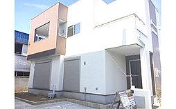 【伊勢崎市宮子町16-P1】 スーパーモールいせさきまで徒歩3...
