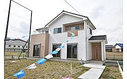 アイダ設計 【ひたちなか市足崎15-P1】 敷地なんと109坪...