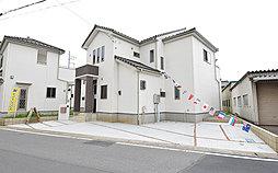 アイダ設計 【行田市桜町2丁目15-P1】 ベルクまで徒歩8分...