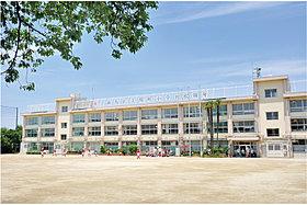 関町小学校…徒歩6分(420m)
