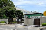 【路線図】東京メトロ東西線・快速停車「浦安」駅ほか、3駅3路線利用可。